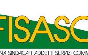 """Piattaforma Eurospin San Pietro, Fisascat: """"no alla logica del sub subappalto"""""""