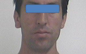 """Francavilla Fontana: arrestato il """"barone"""". deve espiare una condanna per furto aggravato"""