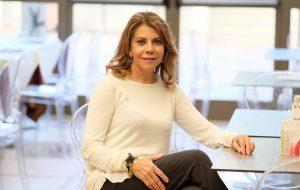 Rosy Barretta si dimette da Presidente dell'Assemblea Provinciale del PD di Brindisi