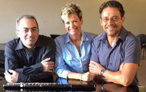 BrindisiClassica: giovedì 1 il Trio Urceus in concerto nel Salone della Provincia