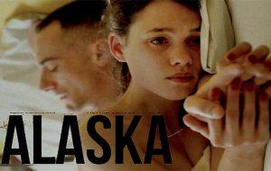 """Rassegna Cinecronici a tema """"amori improbabili"""": un raggio di sole tra le nuvole nel film """"Alaska"""""""