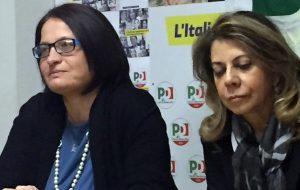 """Di Maio al Majorana, Barretta e Ruggiero (PD): """"clamoroso passo falso del Preside Giuliano, intervenga il Ministro"""""""