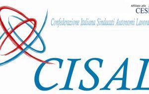 Presentato il nuovo management dello stabilimento Versalis: la nota della Cisal Chimici