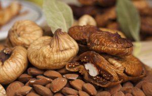 San Michele S.no perde il presidio Slow Food: le precisazioni del Sindaco Allegrini