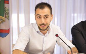 """Trasporto Pubblico Locale. Bozzetti (M5S): """"La provincia di Brindisi continua a essere penalizzata"""""""
