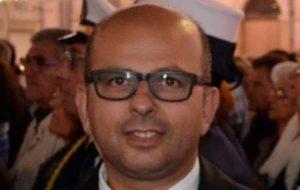 Giovanni Barletta è il nuovo Sindaco di Villa Castelli