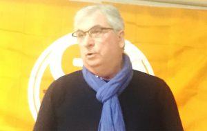 """Risarcimenti Xylella, Epifani scrive a De Caro: """"I comuni devono assumere come priorità il disbrigo delle pratiche"""""""