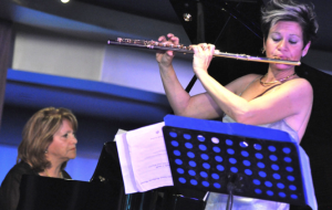 """Classic and movie music per il """"Rotary Day"""""""