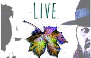 "Venerdì 16 ""Clochard Live"" ad AccordiAbili"