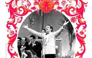 Perché Sanremo è Sanremo: a Mesagne Carnival party a tema