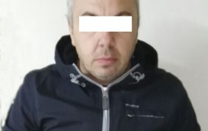 Ruba 20mila euro di energia: arrestato 43enne