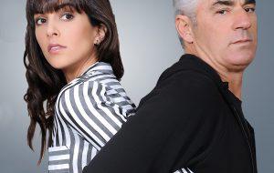 """Teatro Verdi: promozione last minute per """"Di' che ti manda Picone"""" con Biagio Izzo e Rocío Muñoz Morales"""