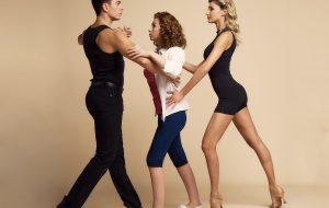 «Dirty Dancing» compie 30 anni: al Teatro Verdi di Brindisi il musical del celebre film