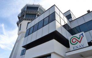 """Chiusura Torre di Controllo ENAV. M5S: """"Salvaguardare i livelli occupazionali e contrattuali"""""""