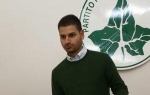 """Antonino (PRI) interroga Rossi sulla mancata approvazione dei verbali delle sedute consiliari"""""""