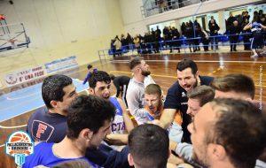 Leo dice 35 e l'Invicta vince il derby contro la Dinamo