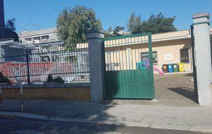 """Luperti: """"il Commissario spieghi cosa accade nella scuola Giovanni XXIII"""""""