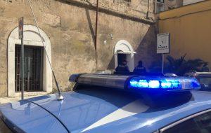 Omicidio a Brindisi: nigeriano accoltelato in un appartamento di Via Bastioni Carlo V