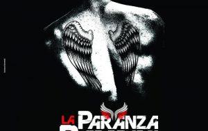 """""""La paranza dei bambini"""" al Teatro Comunale di Mesagne"""