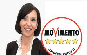 Inchiesta Torre Guaceto, Macina (M5S) deposita interrogazione parlamentare