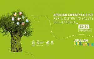 """Emiliano a Fasano per la prima tappa del progetto Apulian LifeStyle: """"Creare salute attraverso il cibo ben coltivato e ben prodotto"""""""