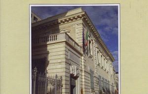 """Giovedì 22 si presenta il libro """"La Banca d'Italia a Brindisi"""""""