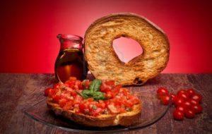 Apulian Lifestyle: a Fasano incontri ed iniziative per lo stare bene in salute