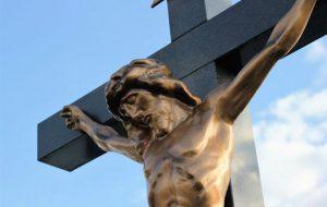 La Via Crucis di un disoccupato. Di  Iacopina Maiolo