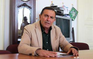 Elezioni del Presidente della Provincia di Brindisi: il Sindaco Coppola scrive al Prefetto Valenti