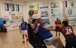 Trasferta per la Junior Fasano: domani a Cingoli in diretta su Sportitalia