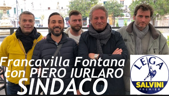 Ufficio Di Collocamento Francavilla Fontana : Affacciato al balcone di casa gli sparano ad un braccio new