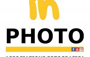 Incontro dibattito su Robert Frank presso l'associazione Inphoto