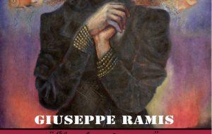 Sabato 3 a Sandonaci si inaugura la mostra personale di Giuseppe Ramis