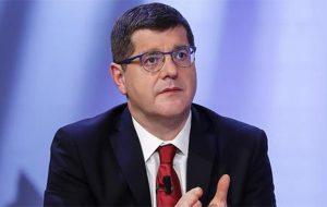 Di Maio sceglie Giuliano come ministro dell'Istruzione e scoppia la polemica: è stato consulente del governo di centrosinistra