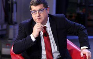 Governo Lega-M5S: il brindisino Giuliano non sarà Ministro. All'Istruzione va il leghista Pittoni