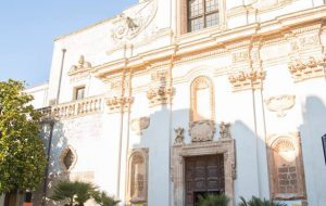 Il Comune di San Vito dei Normanni si aggiudica i fondi per la rigenerazione urbana