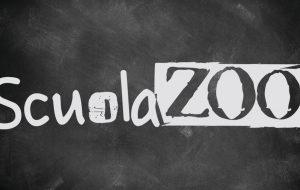 Sabato 24 assemblea d'istituto di ScuolaZoo al Ribezzo di Francavilla Fontana