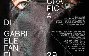 Arriva Studio Lampo, un centro per la fotografia e le arti visive a Francavilla Fontana