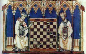Templari, nuove ipotesi, nuove scoperte:  Incontro di studio a Carovigno presso il Dentice di Frasso