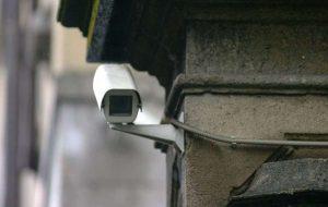Stanziati 30mila euro per la videosorveglianza a San Michele Salentino