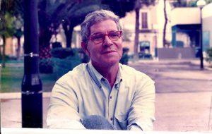 La politica brindisina piange Benito Piccigallo, storico esponente del PCI