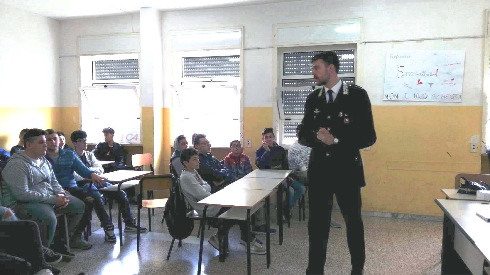 Ufficio Di Collocamento Francavilla Fontana : Francavilla fontana tratto in arresto dopo inseguimento in auto