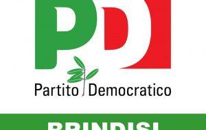 I consiglieri comunali Livia Jessica Dell'Anna e Giuseppe Massaro aderiscono al Partito Democratico di Brindisi