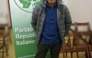 """Palazzo (Pri): """"Brindisi è sempre più diventata una """"città dei bisogni"""""""