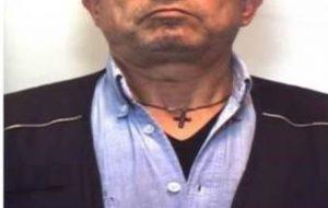 Metadone ed eroina in un pilastro: 52enne arrestato per spaccio di sostanze stupefacenti