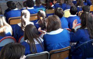 Calendario scolastico regionale anno 2019-2020, programmazione e coordinamento delle attività