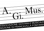 Venerdì 22 a Castello Imperiali un concerto per Santa Cecilia