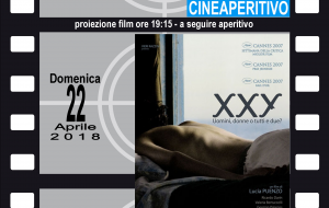 Cinecronici: Alla scoperta della propria identità sessuale nel film XXY