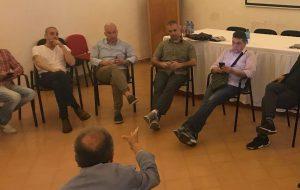 Il Comitato Sciaia Materdomini scrive all'Amministrazione Comunale di Brindisi