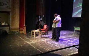 """La Fondazione Opera Beato Bartolo Longo vince il Premio """"G. Soldini"""" nella Rassegna """"Fuori Misura""""di Treia (Macerata)"""